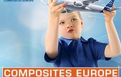 composites_europe_2015