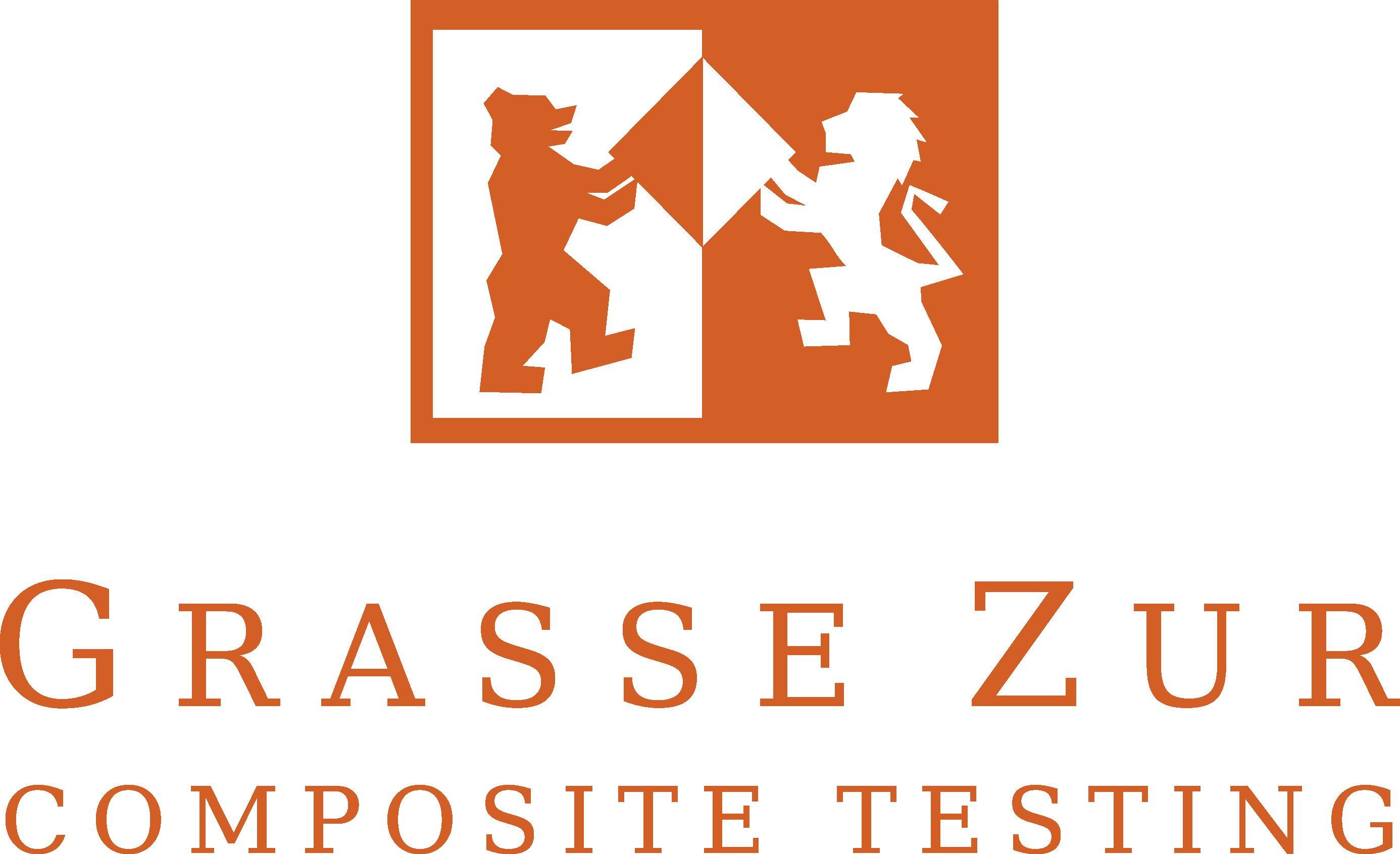Grasse Zur Composite Testing